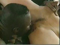 fucking hardcore sucking blowjob nipples bigboobs bigblackcock bigdick cumming hugedick