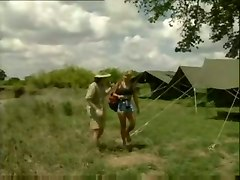 outdoor hardcore blonde suck naked girl