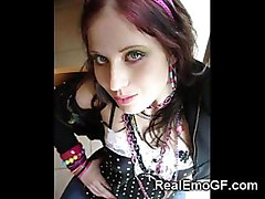 emo amateur girlfriend gf busty suicide pussy tattoo sexy boobs punk tits real goth boobs tits ass hot girls babe ex nude topless busty pic selfpic slideshow posing rock b