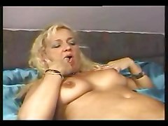 Amateur Blowjobs Old   Young