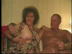 Anal Matures Stockings Grannies