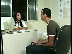 A Medica Urologista 1