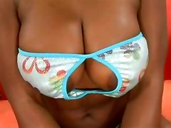 big tits ebony brunette big tits lingerie panties blowjob handjob pornstar natural doggystyle tattoo cumshot facial riding squirting wet