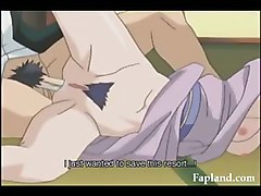 hentai anime cartoon anal ass voyeur cumshot orgasm wet spa of love deepthroat riding doggystyle face fuck facial gagging handjob blowjob story based big tits