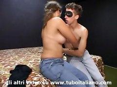 teen amateur italian fucking blowjob swingers bigtits 3some threesome