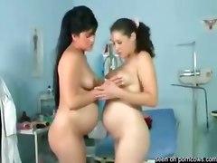 pregnant lesbians toys preggo lesbians viberator dildo