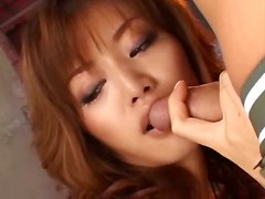 asian couch kissing brunette panties ass cameltoe pussy pussylicking blowjob handjob fingering ass licking face fuck groupsex orgy gangbang tight squirting