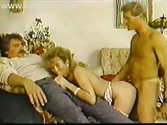 anal cumshot sex bed bigcock beautiful ass fucking beauty analslut xxx 80s adult olderman daddy taboo west dad analfucking randy oma olderguy mustache frankjames sheenahorne