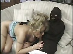 pussylicking doggystyle riding midget fetish pornstar fingering blowjob handjob piercing tattoo big tits kissing cumshot reality milf blonde