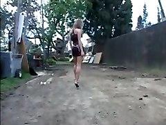 orgy gangbang dp blowjob anal double vaginal cumshot facial