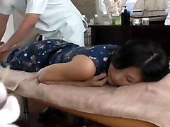 japanese massage asian amateur sex pussyplay