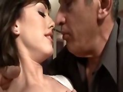 kandi milan dirty harry perverse lustful