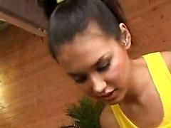 Maria Ozawa Erika Sato BoobspornstarfuckingstraighthardcorehairyblowjobHardcore Teens 18  Asian Porn Stars