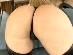 ass couch blonde tight latex rubbing close up pussy fingering pussylicking piercing spanking blowjob kissing riding doggystyle wet orgasm cumshot facial hardcore masturbation pornstar