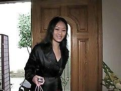 Anal Asian Hardcore
