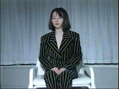 japanese fingering hairy pussy fucking cum