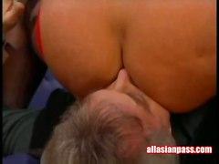 video sex pussy licking big tits boobs amateur busty asian movie vid ava devine oriental allasianpass