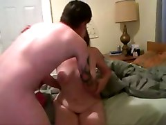 alot sucking cock