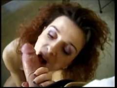 anal pussy ass milf blowjob brunette bitch amateur suck mature finger asstomouth analsex whore housewife hole lick allholes string anulingus sodomize