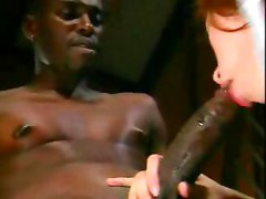 Interracial Black Big Dick Nurse Lingerie Blowjob Deepthroat Stockings 69 Pussy Rubbing Pussylicking Orgasm Office Hardcore Doggystyle Riding Tight Teen Teasing Natural Facial C