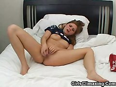 masturbating toys masturbation solo orgasm compilation