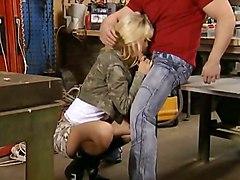 Vivian SchmittHardcore Cum Porn Stars Classic