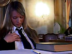 barbara neri russian czech schoolgi laura lion