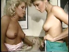 retro vintage classic toys dildo strap on anal doggystyle hairy blonde pussylicking brunette natural big tits foot fetish ass licking fingering kissing pornstar lesbian