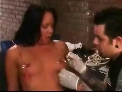 BDSM Hardcore Sex Toys