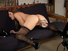 Masturbation Sex Toys Stockings