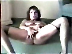 Amateur Masturbation Matures