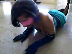 cumshot hardcore latina blowjob fingering boots pussyfucking