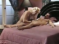 Peter North Debi Diamond Classic HardcoreHardcore Cum Porn Stars Big Cock