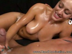 Handjobs Fetish Porn StarsCum Squirting BJ HJ Babes