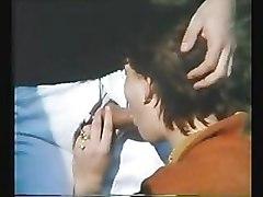 Greek Porn &039;70s-&039;80( I Kyria Ke O Moytchos) 2