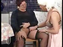Amateur Hardcore Matures Grannies