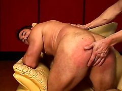 Cock Hungry Dads Part1