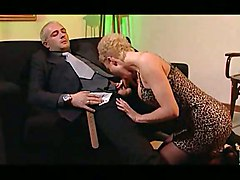 anal ass to mouth blowjob handjob european russian big tits big tits milf lingerie stockings riding tattoo doggystyle cumshot swallow