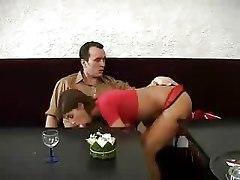 French Hot Yasmine 2