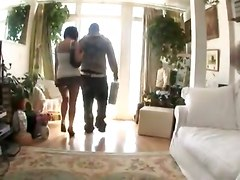 Cheat Cheater Cheating Black Wife Nikki GrindInterracial Big Cock Storyline