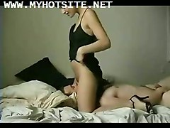 hardcore blowjob brunette amateur homemade pussylicking pussyfucking realamateur facesitting