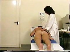 Erika Bella Doctors Adventures