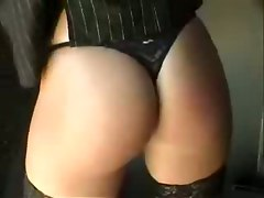  blonde european reality lingerie panties big tits ass tight teasing babe couch compilation outdoor beach latina stockings fishnet solo softcore