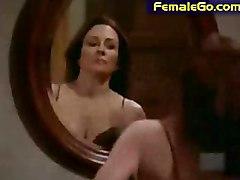 kissing jessica stein concours sur femme arabe les plus belle femme russe