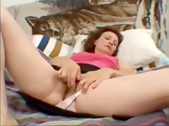 Amateur Fingering Masturbation Matures