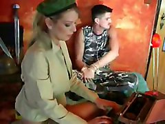 Hardcore Riding reality blonde big tits rough femdom Doggystyle Blowjob Cumshot Facial