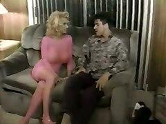 Rebecca Wild Boobs Tits Big Boobs Porn Stars Classic Blonde