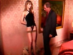 italian  stocking  dress  forced  harder  anal  deep throat  hairy  lick  moan  romantic  cock riding  slow  missionary  pussy cumshot  creamed pussy Christina Bella