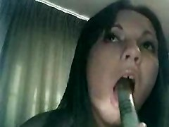 Anal Fingering Masturbation Sex Toys Webcams