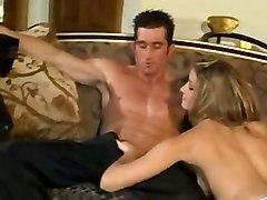tight teasing pornstar reality european brunette deepthroat face fuck gagging handjob blowjob ass licking pussylicking riding anal doggystyle ass to mouth cumshot facial